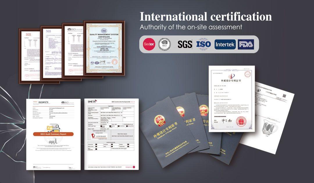 Guangzhou Garbo International Trading Co.,Ltd