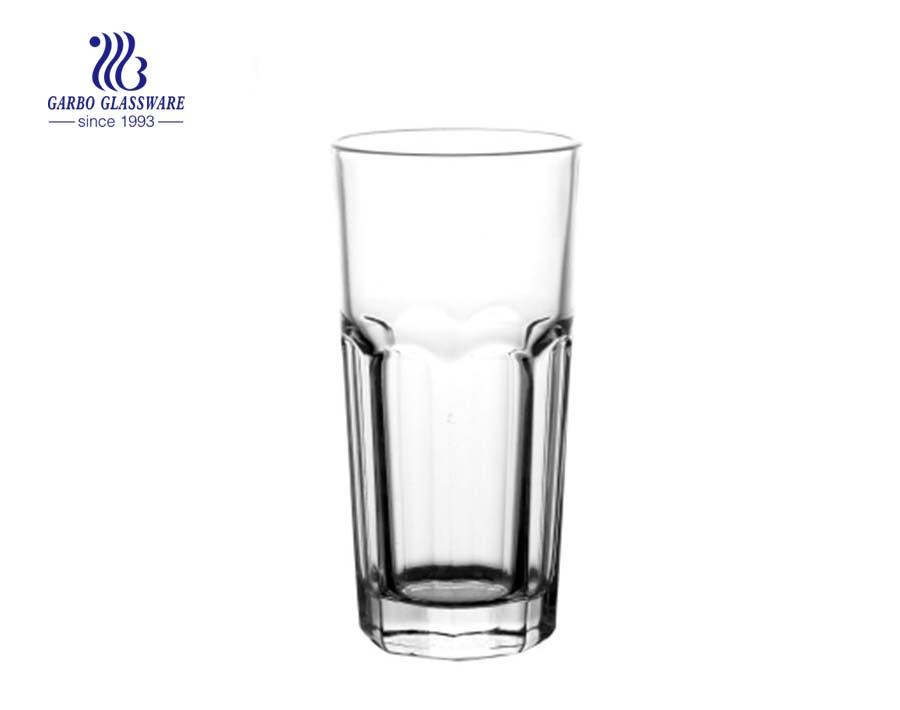 300ml rock water drinking tumbler