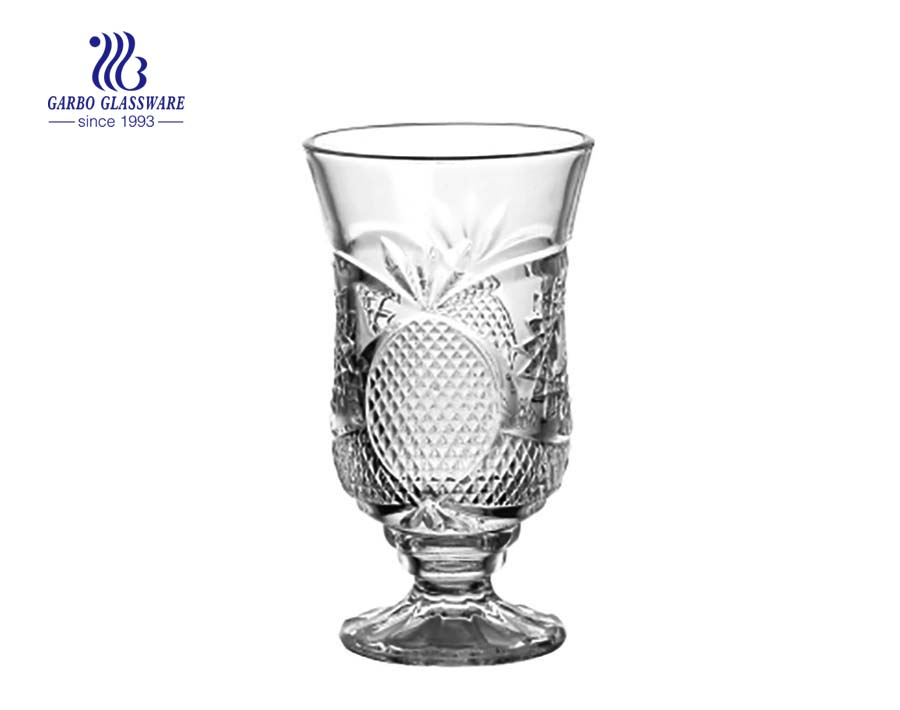 engraved shot glasses wedding tumblers goblet