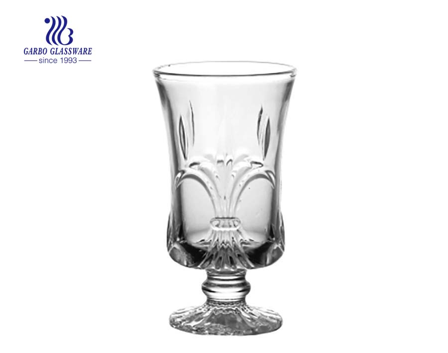 engraved shot glasses wedding tumblers gobelt