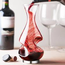The History of Wine Decanter?cid=3