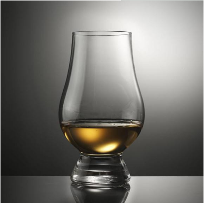 How to choose whisky glass?cid=3