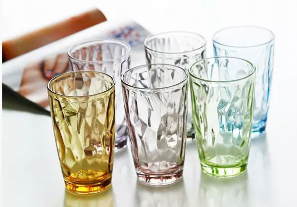 Why Do Thick Glass Cups Break Easily?cid=3