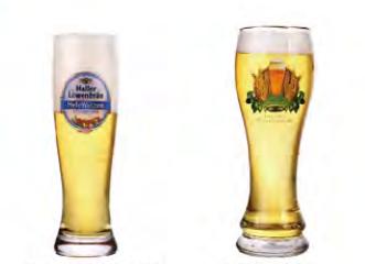 7.Weizen Beer Glass Cup.png
