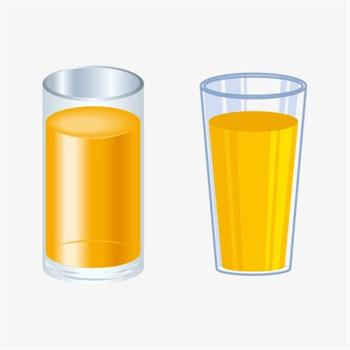 pint glass cup.jpg