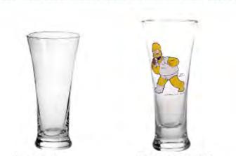 2.Pilsner glass cup.png