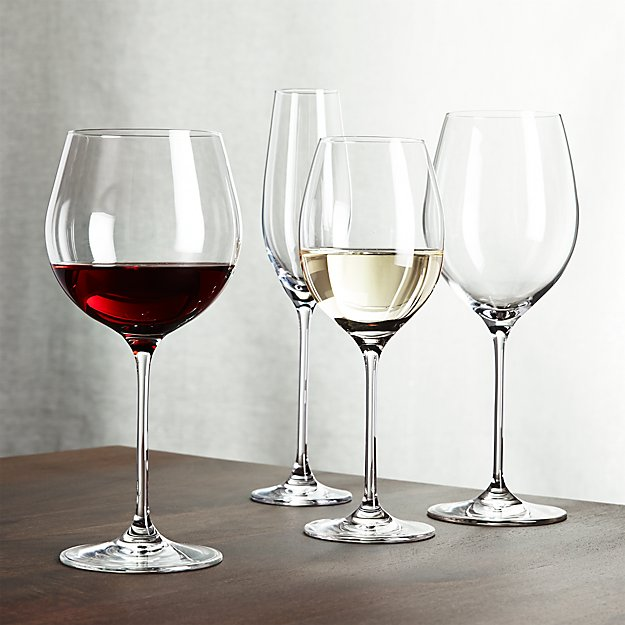 How to distinguish red and white wine glasses?cid=3