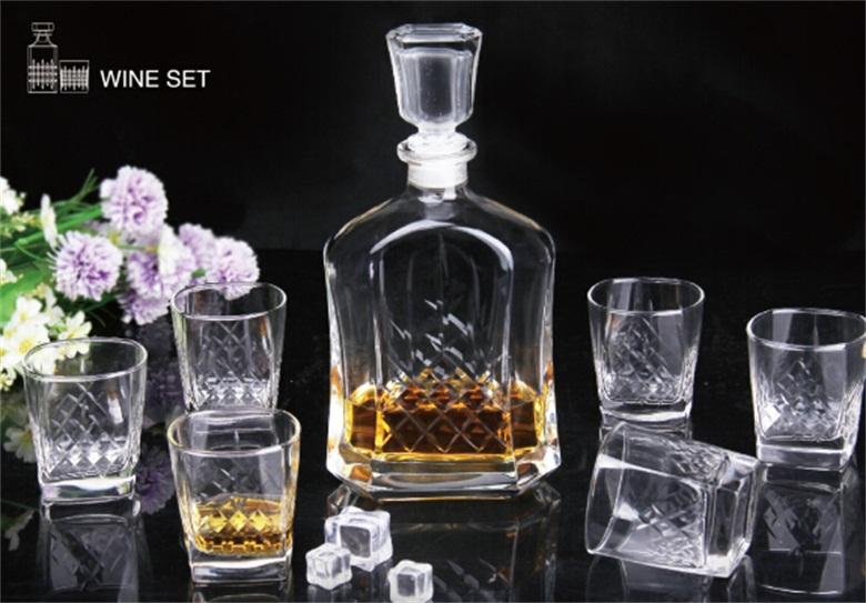 Cách nhập hàng thủy tinh tại Trung Quốc -Garbo glass sẽ là đối tác tốt nhất cho việc kinh doanh thủy tinh của bạn
