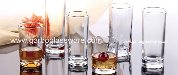 Phải làm gì nếu ly thủy tinh mới mua có mùi lớn? Lợi ích của việc sử dụng kính đôi là gì?