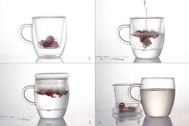 wholesale glass cups