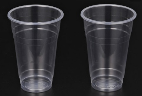 PP or PC cup, which is better?