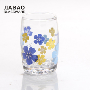 Do you know how to distinguish the difference between decal and printing of the glass cup and which classical style you worth to have ?cid=3