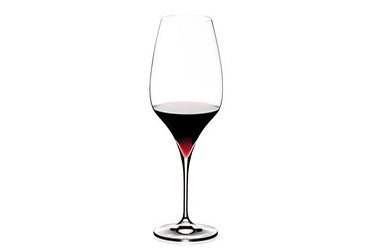 WHY DRINK DIFFERENT KINDS OF RED WINE IN DIFFERENT GLASS CUP?cid=3
