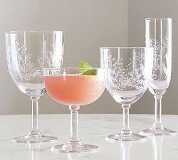 How to distinguish a flint glass ?cid=3