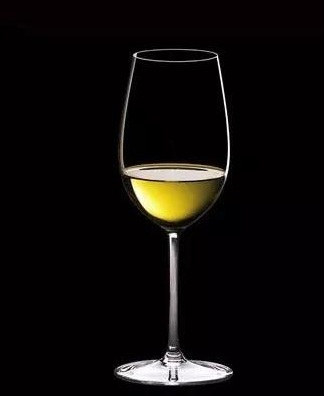 Do you know why different wines use different cups?cid=3