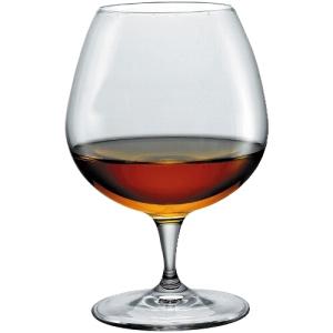Bạn có biết tại sao các loại rượu khác nhau lại sử dụng các loại cốc khác nhau không? Cid = 3