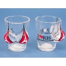 Which Kind Of Glass Do You Use To Drink Spirits?cid=3