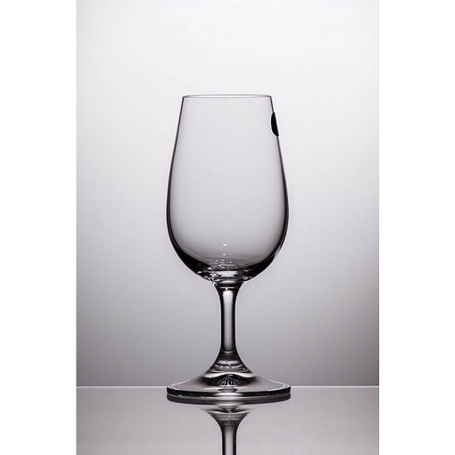 How to choose a whisky glass