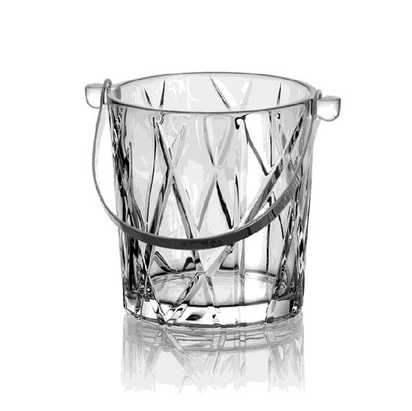 Ice bucket challenge, try ?cid=3