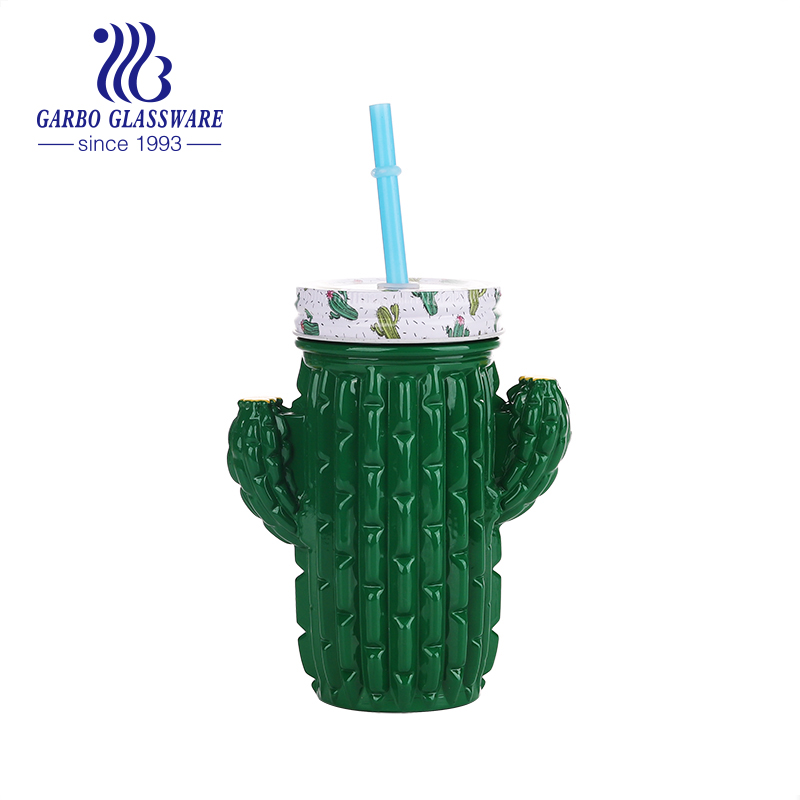 Garbo Top 3 items better for cold drink in summer days