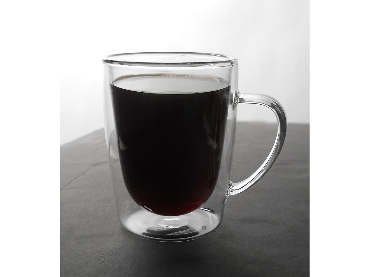 Giới thiệu về tách cà phê