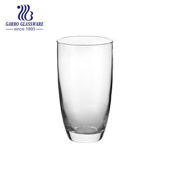Bạn có biết cách phân loại cốc thủy tinh không? Cid = 3
