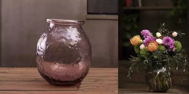 4tips to choose the glass vase