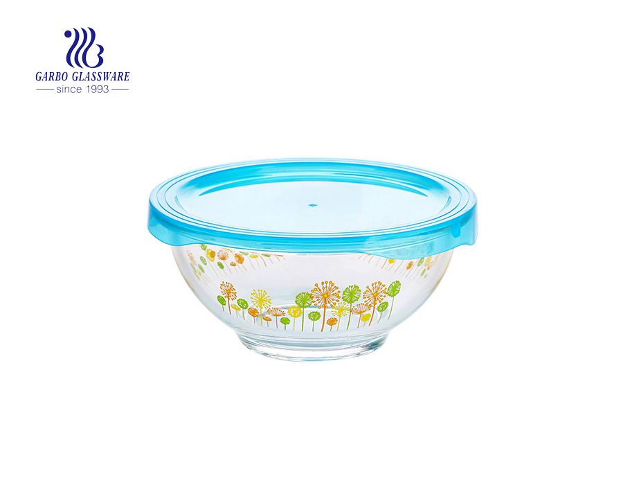Do you know how to choose a good quality glass lunch box?cid=3