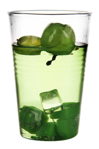 Do you know the difference use and care for soda lime glass and pyrex glass?cid=3