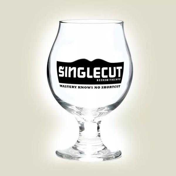 Bạn có biết có bao nhiêu loại cốc bia cổ điển không? Cid = 3