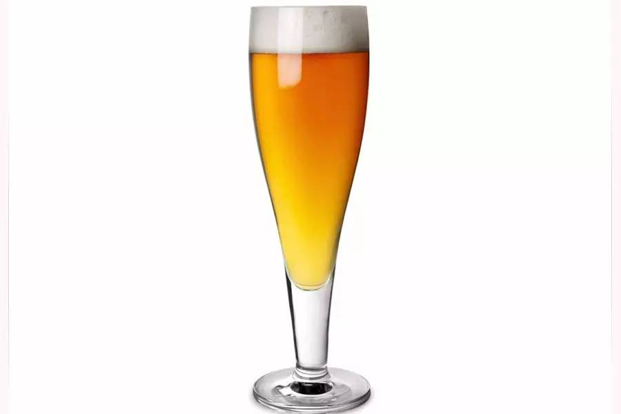Do you know how many kinds of classic beer cups?cid=3