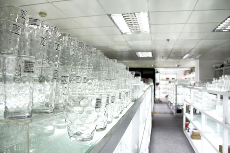 How to import glassware from China?cid=3