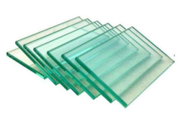 Do you know the difference between tempered glass and borosilicate glass?cid=3