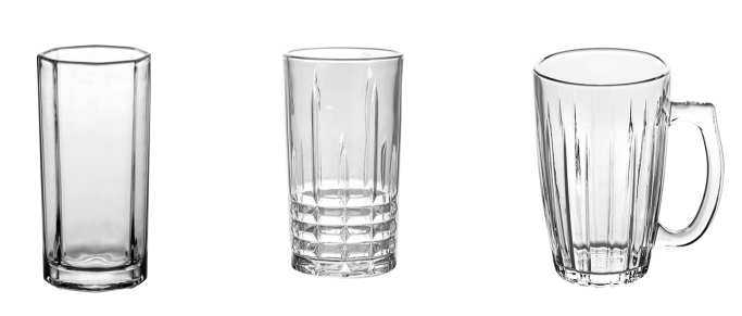 Which one is better, glass cup or ceramic cup ?cid=3