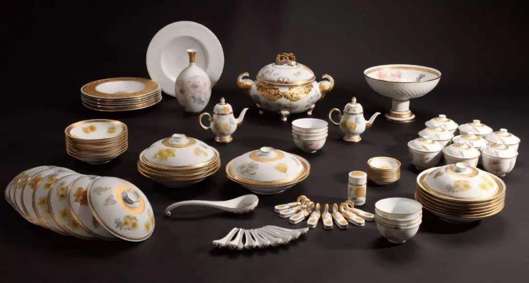 How much do you know about ceramics?cid=3