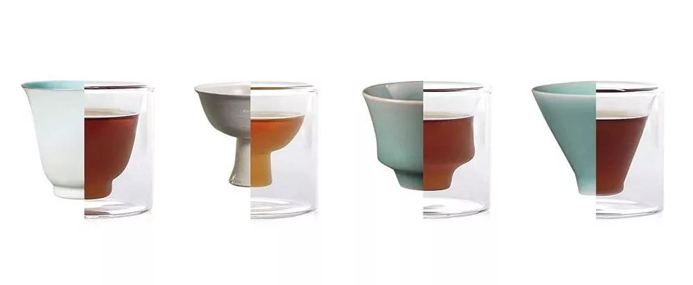 """A glass that can be """"suspended"""". Have you seen it?cid=3"""