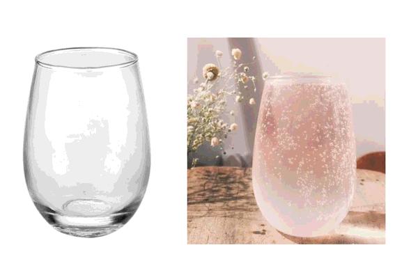Làm thế nào để làm cho một thức uống đẹp và ngon trong mùa hè? Theo tôi!