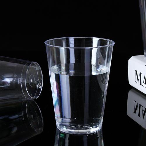 Có bao nhiêu loại chất liệu trong cốc nhựa? Làm thế nào để chúng ta có thể chọn một chiếc cốc nhựa tốt? Cid = 3