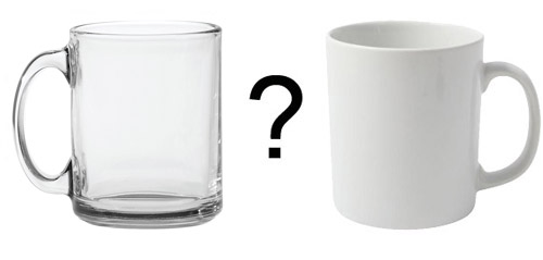 Which one has good heat dissipation? Ceramic or glass?cid=3