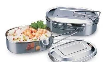 How to choose a lunch box suitable for microwave heating
