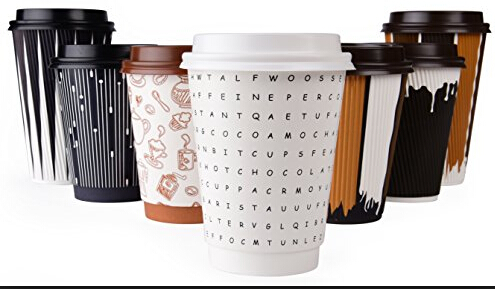 Which kind of coffee cup is the best for coffee drinking