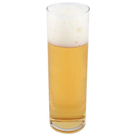 Bạn sử dụng cốc bia cổ điển nào? Cid = 3
