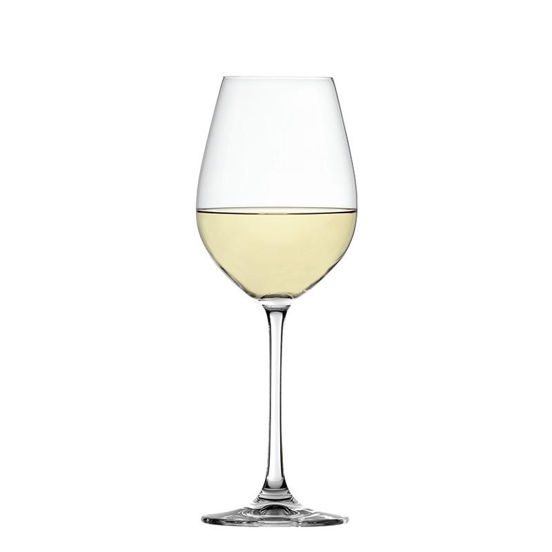 Scientific principle is hidden in wine goblet !