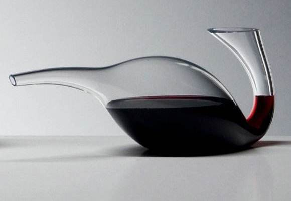 What is the wine decanter? Do you know the function of decanter?cid=3