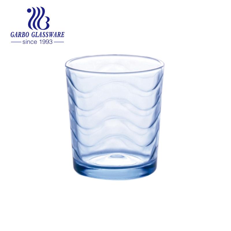 Tại sao cốc thủy tinh lại có nhiều màu sắc? Cái này có độc không? Cid = 3