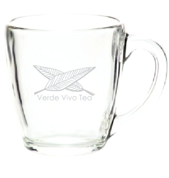 How to carve on the cup, how to choose tea cup?cid=3
