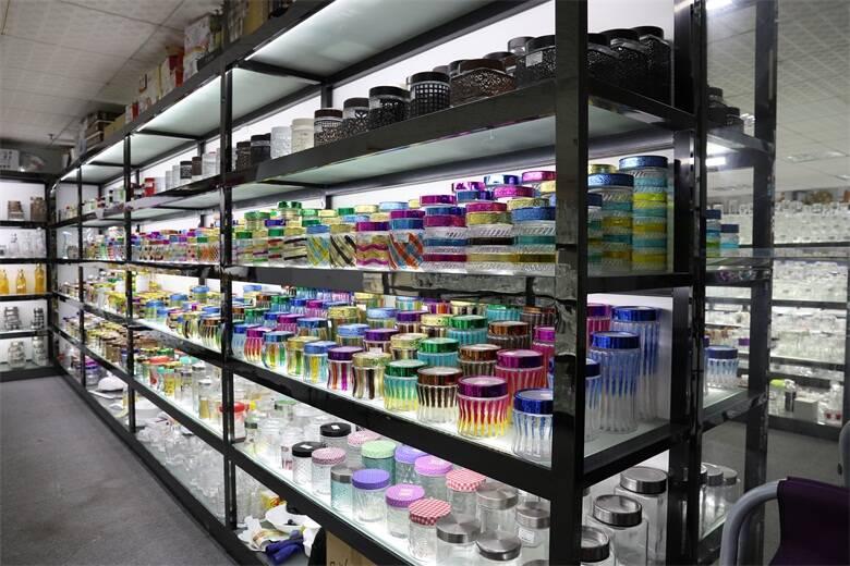 Bạn phải muốn biết Phòng trưng bày kính Garbo như thế nào