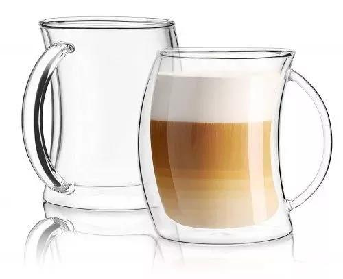 How to choose a suitable coffee cup for yourself?cid=3