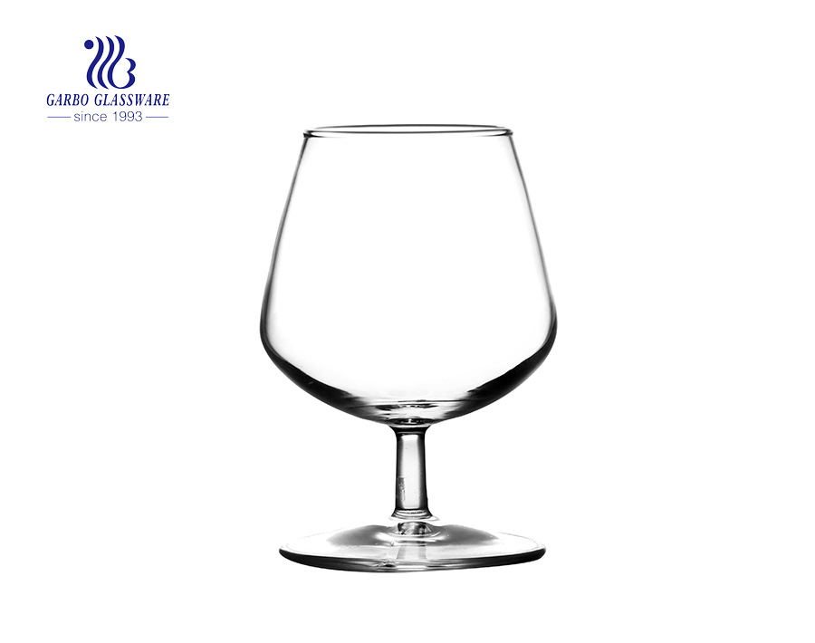Good wine goes with good glasses, do you know how to choose a wine glass