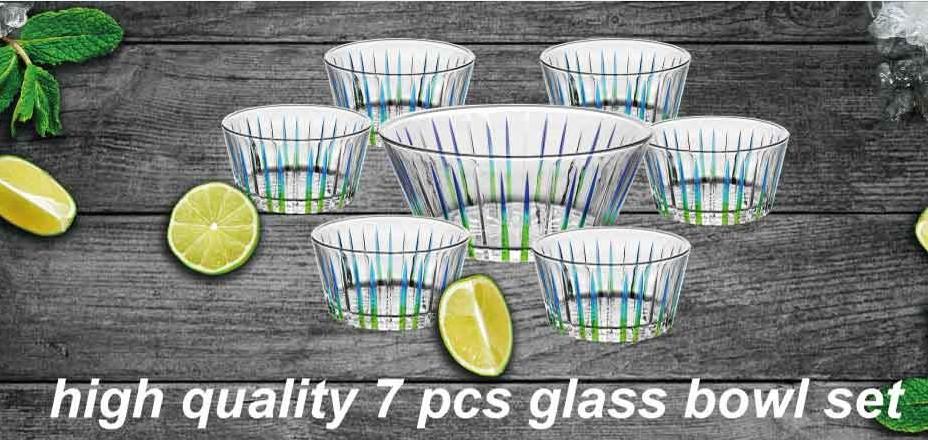 glass fruit bowl wholesale